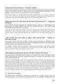 Gottesdienst erleben - Page 6