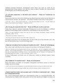 Gottesdienst erleben - Page 7