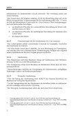 Verordnung über die Förderung der Ausbildung ... - educationsuisse - Page 2