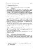 Verordnung über die Förderung der Ausbildung ... - educationsuisse - Page 3