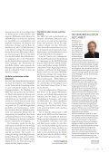 ZESO 03/13 - Seite 5