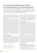 ZESO 03/13 - Seite 7