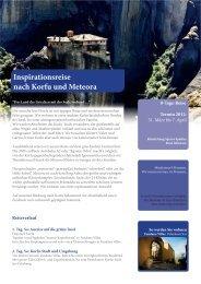 Detailprogramm als PDF downloaden