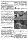Liederabend im Frühling - Durbach - Page 4