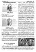 Liederabend im Frühling - Durbach - Page 7