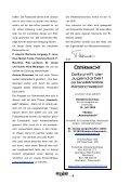 Untitled - der Abtei Münsterschwarzach - Page 3