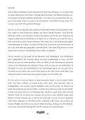 Untitled - der Abtei Münsterschwarzach - Page 4