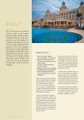 Von Sun City bis Kapstadt - GMK Reisen - Seite 4
