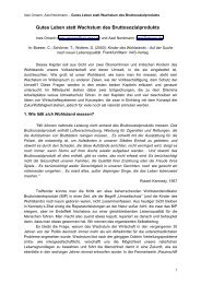 Download PDF - SERI