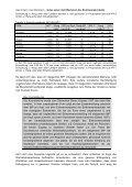 Download PDF - SERI - Page 4