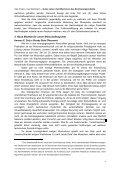 Download PDF - SERI - Page 7