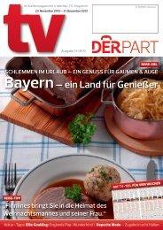 DERPART TV - Ausgabe 13/13