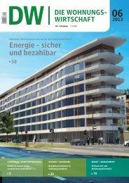 Energie – sicher und bezahlbar - Haufe.de