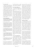 Großwerden Paro - Atelier für Worte und Farben - Seite 2
