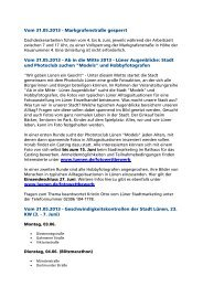 1. mai2013.pdf - Stadt Lünen