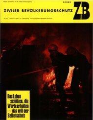 Magazin 196510