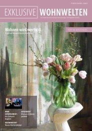 Exklusive Wohnwelten Fruehjahr 2009.pdf - Braunschweiger ...