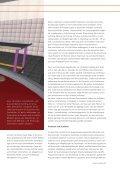 QUALIFIZIERUNG IM CYBERSPACE - Seite 2