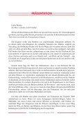 Dokumente über die Ausbildung - OFM - Seite 4
