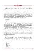 Dokumente über die Ausbildung - OFM - Seite 6