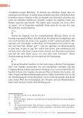 Dokumente über die Ausbildung - OFM - Seite 7