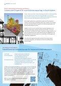 codema AuS ErSTEr HAnd 2012 | Juni - Codema International GmbH - Seite 2