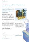 codema AuS ErSTEr HAnd 2012 | Juni - Codema International GmbH - Seite 3