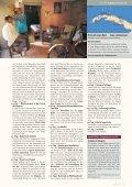 Katalog (PDF) - avenTOURa - Seite 2