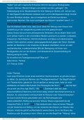 Geplauder mit Hans Flury (PDF) - Schweizerische Gesellschaft für ... - Seite 2