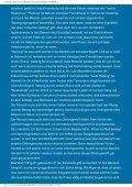 Geplauder mit Hans Flury (PDF) - Schweizerische Gesellschaft für ... - Seite 3