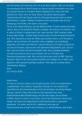 Geplauder mit Hans Flury (PDF) - Schweizerische Gesellschaft für ... - Seite 4