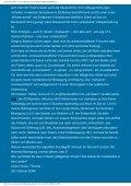Geplauder mit Hans Flury (PDF) - Schweizerische Gesellschaft für ... - Seite 5