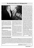 Heft 3 MB 2013 - Märkischer Bogen - Page 3
