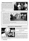 Heft 3 MB 2013 - Märkischer Bogen - Page 4