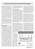 Heft 3 MB 2013 - Märkischer Bogen - Page 5