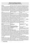 Heft 3 MB 2013 - Märkischer Bogen - Page 6