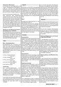 Heft 3 MB 2013 - Märkischer Bogen - Page 7