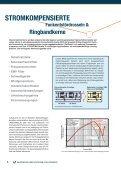 NaNOkRIsTallINEs VITROPERM / EMV PROdukTE - Seite 4