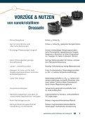 NaNOkRIsTallINEs VITROPERM / EMV PROdukTE - Seite 5
