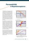 NaNOkRIsTallINEs VITROPERM / EMV PROdukTE - Seite 7