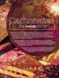 Carbonates the inside story - Schlumberger - Page 3
