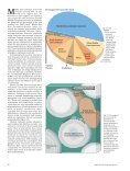 Carbonates the inside story - Schlumberger - Page 4