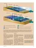 Carbonates the inside story - Schlumberger - Page 7