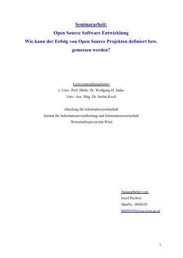 melden dissertationen jahrbuch tum