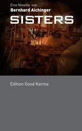 E-Book (.pdf) - darkwhite.eu