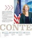 American Magazine, Nov. 2013 - Page 4