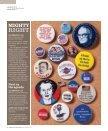 American Magazine, Nov. 2013 - Page 6