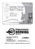 SC March SG Broggingen/Tutschfelden - Page 2