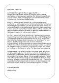 SC March SG Broggingen/Tutschfelden - Page 4