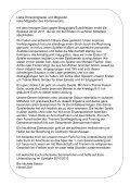 SC March SG Broggingen/Tutschfelden - Page 5